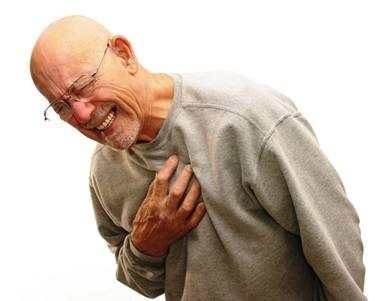 """""""Ang Bandang Surely?"""""""
