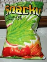 snacku1