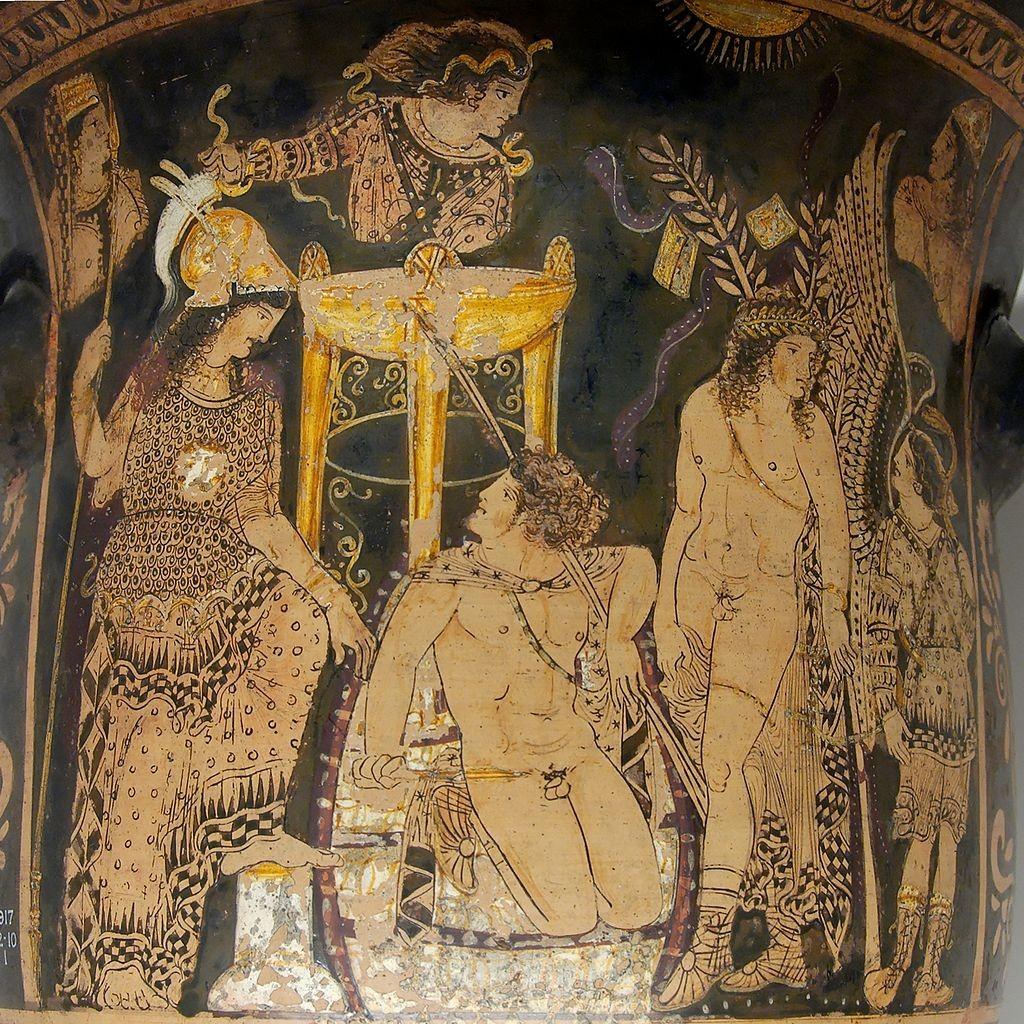 1024px-Orestes_Delphi_BM_GR1917.12-10.1