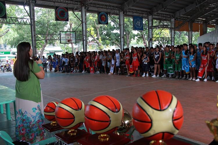 basketbolan